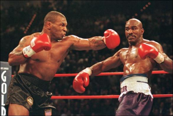 mike-tyson-101