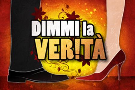 Dimmi_la_verità_(programma_televisivo)
